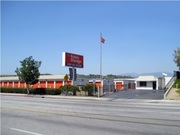 Public Storage - 8551 Beverly Blvd Pico Rivera, CA 90660