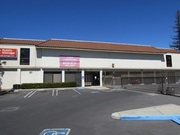 Public Storage - 761 University Ave Los Gatos, CA 95032