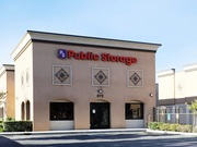 Public Storage - 875 W Los Angeles Ave Moorpark, CA 93021
