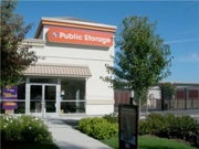 Public Storage - 1040 Terra Bella Ave Mountain View, CA 94043