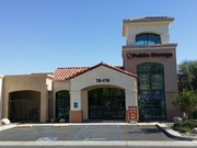 Public Storage - 70170 Highway 111 Rancho Mirage, CA 92270