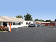 Public Storage - 1781 Industrial Park Ave Redlands, CA 92374