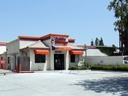 Public Storage - 10789 Hole Ave Riverside, CA 92505