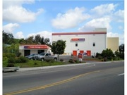 Public Storage - 5950 Federal Blvd San Diego, CA 92114