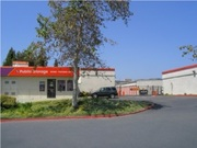 Public Storage - 11303 Sorrento Valley Road San Diego, CA 92121