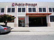 Public Storage - 99 S Van Ness Ave San Francisco, CA 94103
