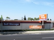 Public Storage - 475 Tully Road San Jose, CA 95111