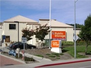 Public Storage - 1925 San Ramon Valley Blvd San Ramon, CA 94583