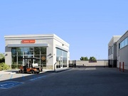 Public Storage - 28111 Kelly Johnson Pkwy Valencia, CA 91355