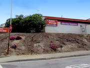 Public Storage - 115 Capitola Road Extension Santa Cruz, CA 95062
