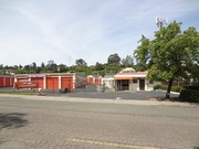 Public Storage - 107 Lincoln Road West Vallejo, CA 94590