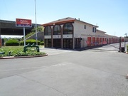Public Storage - 265 Mini Drive Vallejo, CA 94589