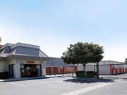 Public Storage - 4400 McGrath St Ventura, CA 93003