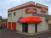 Public Storage - 5005 W 80th Ave Westminster, CO 80030