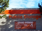 Public Storage - 8889 Marshall Ct Westminster, CO 80031