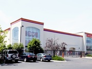 Public Storage - 305 S Union Blvd Lakewood, CO 80228