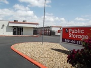 Public Storage - 7333 York Street Thornton, CO 80229