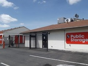 Public Storage - 565 Hanover Way Aurora, CO 80010