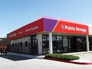 Public Storage - 4101 E Evans Ave Denver, CO 80222