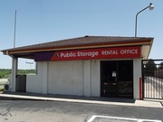 Public Storage - 5500 W Hampden Ave Denver, CO 80227