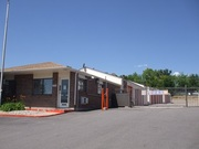 Public Storage - 5929 South College Ave Fort Collins, CO 80525