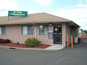 Public Storage - 6 Summit Place Branford, CT 06405