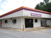 Public Storage - 8226 S US Highway 17/92 Fern Park, FL 32730