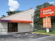 Public Storage - 1131 State Road 436 Casselberry, FL 32707