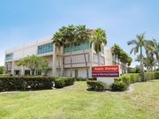 Public Storage - 150 S Powerline Road Deerfield Beach, FL 33442