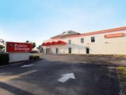Public Storage - 3350 SW 10th Street Deerfield Beach, FL 33442