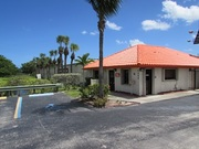 Public Storage - 6000 W Atlantic Ave Delray Beach, FL 33484