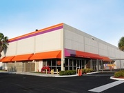 Public Storage - 801 E Sample Road Pompano Beach, FL 33064
