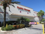 Public Storage - 400 E Industrial Ave Boynton Beach, FL 33426