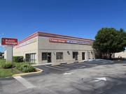 Public Storage - 3400 S Congress Ave Boynton Beach, FL 33426