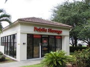 Public Storage - 6664 Hypoluxo Rd Lake Worth, FL 33467