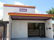 Public Storage - 20865 US Hwy 19 North Clearwater, FL 33765