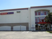Public Storage - 13750 Walsingham Road Largo, FL 33774