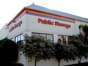 Public Storage - 6131 NE 14th Ave Ft Lauderdale, FL 33334