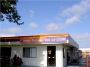Public Storage - 2001 SW 70th Ave Davie, FL 33317