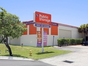 Public Storage - 8150 W State Road 84 Davie, FL 33324