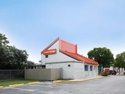 Public Storage - 4501 SW 54th Street Ft Lauderdale, FL 33314