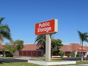 Public Storage - 2235 Colonial Blvd Fort Myers, FL 33907