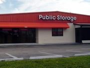 Public Storage - 3232 Colonial Blvd Fort Myers, FL 33966