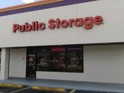 Public Storage - 11800 S Cleveland Ave Fort Myers, FL 33907