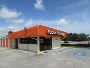 Public Storage - 3125 S US Highway 1 Fort Pierce, FL 34982
