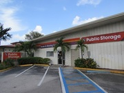 Public Storage - 3800 Jog Road Greenacres, FL 33467