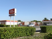 Public Storage - 6800 W 4th Ave Hialeah, FL 33014