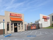 Public Storage - 7996 NW South River Drive Medley, FL 33166