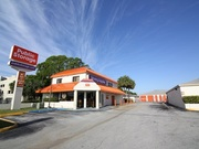 Public Storage - 7200 W 20th Ave Hialeah, FL 33016