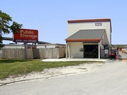 Public Storage - 16970 NW 4th Ave Miami, FL 33169